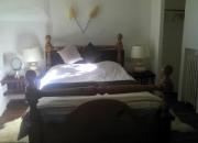 bedroom_600x448