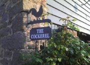 the-cockrell_600x448