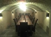 17th-century-cellar_600x448
