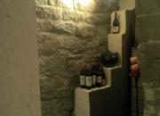 cellar-entrance_600x448