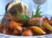 beef-casserole-1_600x450