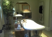 a-paddocks-ensuite-bathroom_600x448