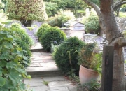 gallery-gardens_359x600