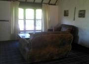 lounge-area_600x448