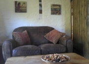 lounge-in-style_600x448