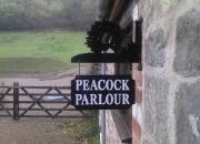 peacock-parlour_600x448