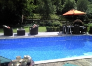 pool-side-view