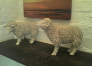 lambs-in-the-ensuite_600x448
