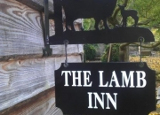 the-lamb-inn_600x448